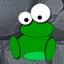 FrogWel